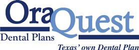 OraQuest Dental Plans